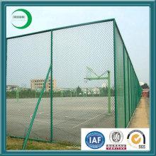 China Lieferant von Chain Link Zaun (XY39)