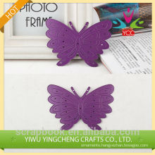 2016 yarn interior decoration alibaba co uk chinas supplier paper flowers for scrapbooking
