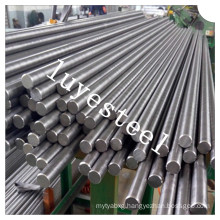 X5nicrtimovb25-15-2 Stainless Steel Bright Bar 1.4606