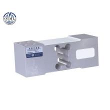 OIML Plattformwaage Lastzelle (L6G)