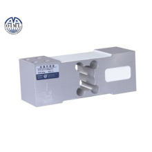 OIML Platform Scale Load Cell (L6G)