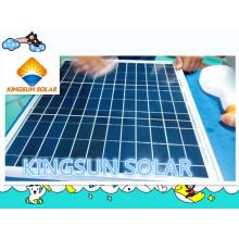 Small Size Solar Poly Panel (KS-P4w)