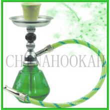 mini hookah MINI003
