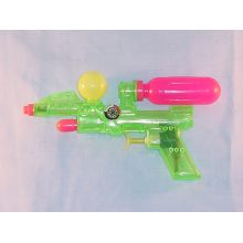 Kids Garden Outdoor Water Gun Play sets