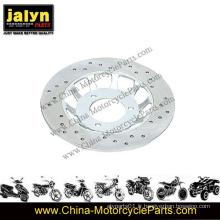 Disque de frein de moto pour Gy6-150 (Item: 2820091)