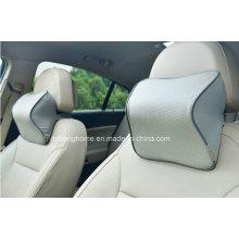 Hochwertiges Kissen-Auto-Kopf-Rest-Kissen-Spielraum-aufblasbares Kissen