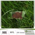 Agent de contrôle de la poussière Lignosulfonate de sodium (SF-2)