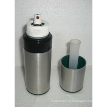 Pulverizador de vinagre de aço inoxidável (CL1Z-FS08C)