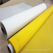 Vêtements filtrants en nylon de lait de la qualité 50micron
