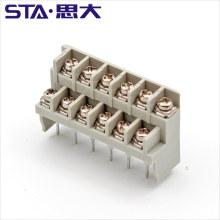 Mitsubishi PLC FX1s-10mt FX1s-14mt FX1s-20mt FX1s-30mt 10 14 20 30 points connector