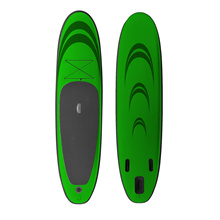 Factory Price Cheap Foldable Inflatable SUP Stand Up Paddle Board