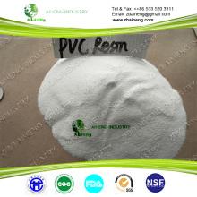 Resina PVC SG5
