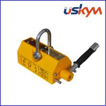 Китай Paint NdFeB Постоянный магнитный подъемник (PML-003)