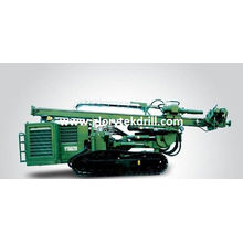 A620 Pile Anchor Drilling Machine