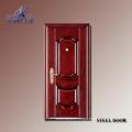 Security Children Door-Yf-S101