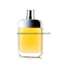 Parfum d'homme de prix de fabricant d'usine