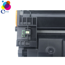 Bulk sale Compatible toner 90A CE390A CE390 390A Cartridge for LaserJet M4555 MFP 600  M601 M602 M603 Print