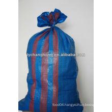 50kg bopp laminated polypropylene woven fabrics 50kg