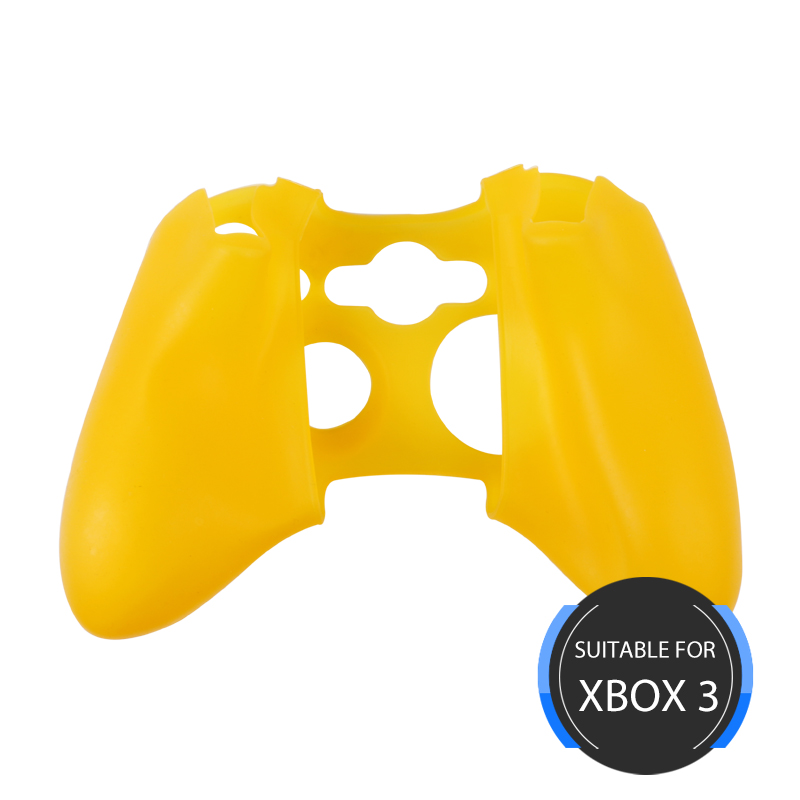 Xbox 360 Controller Skins