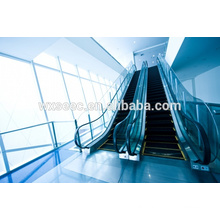 China escalator manufacturers in high quality