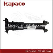 Amortiguador trasero de alta calidad 2513202231/2513200631/2513201031/2513201431 para Mercedes-benz W251 / R300 R-Class 2006-2010