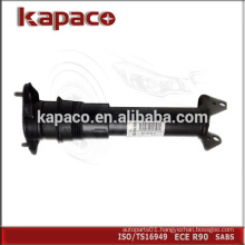 High quality rear shock absorber 2513202231/2513200631/2513201031/2513201431 for Mercedes-benz W251/R300 R-Class 2006-2010