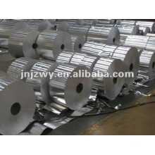 5052 alloy aluminum strips 0.35mm O state