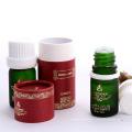 Aromacare 100% huile essentielle de rose pur pour l'utilisation du diffuseur d'arômes