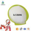 Купить порошок CAS936623-90-4 lcz696 200 мг для API