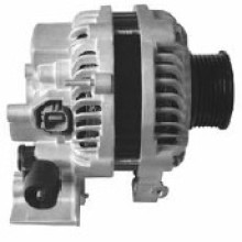 Car Alternator for MITSUBISHI A2TC1391ZD
