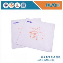 High Quality 100% Polyester Sunglasses Cloth
