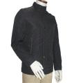 Wholesale Men′s Polyester Fashion Waterproof Windbreaker Ski Coat Jacket for Outdoor