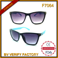 2015 New Product Can Offer Free Samples for Plastic Sun Glasses