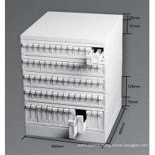 Baspathtm & Baspath-Ntm Storage Cabinets
