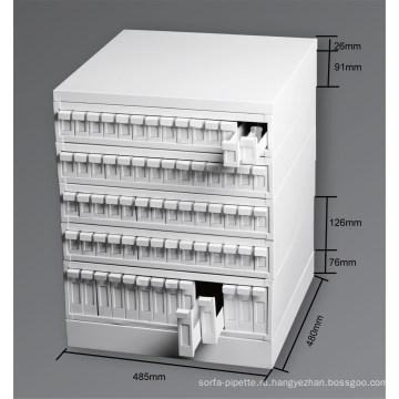 Baspathtm & Baspath-Нтм Шкафы Для Хранения