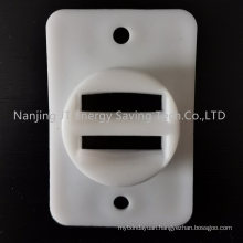 Roller Blind Accessories/Rolling Shutter Component, Rope Guide