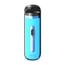Indicador LED de respiración vape de 2 ml