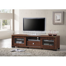 Chipboard Furniture - TV cabinet