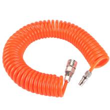 Tubo de resorte neumático de manguera de aire de alto rendimiento
