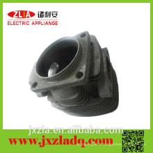 Moulage sous pression de haute qualité 46mm cylindre 46F