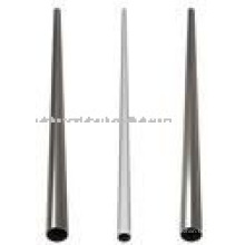 Aluminum Lighting Pole