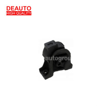 12361-15180 Fabricante de Soporte de Motor