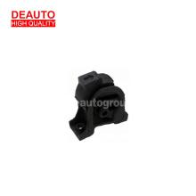 12361-15180 Support moteur du fabricant