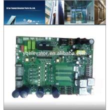 Ascensor PCB elevador partes KDA26800AAZ1