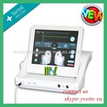 MSLHF002M ¡Nueva llegada! Medcail Beauty Machine HIFU Technology Cuchillo de ultrasonido de belleza