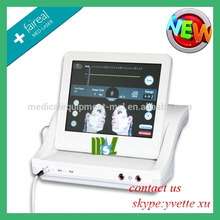 MSLHF002M New Arrival! Medcail Beauty Machine HIFU Technology Beauty ultrasound knife