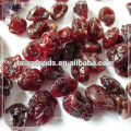 dried whole red cherry for sale