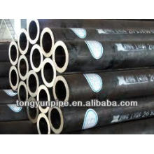 hot rolled 1045 pipe