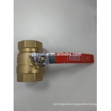 high quality ball cock valve eco-friendly