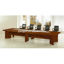 modern meeting table with price